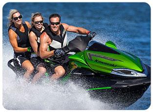 Jet Ski Dubai, Jet ski rental Dubai, Jet ski tour Dubai, Jet Ski Ride, Dubai jetski tour-04