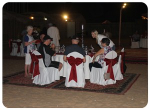 Private desert Safari dubai, vip party dubai, vip camp dubai, vip events dubai, private events dubai, private camp dubai