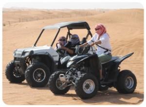 quad bike dubai, dune buggy dubai, quad tour dubai, dune buggy tour dubai