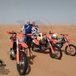 Enduro bike ride dubai, Enduro bikes dubai Sharjah