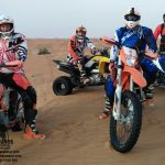 Enduro motorcycles tour dubai - sharjah, enduro motorcycles hire - rental dubai