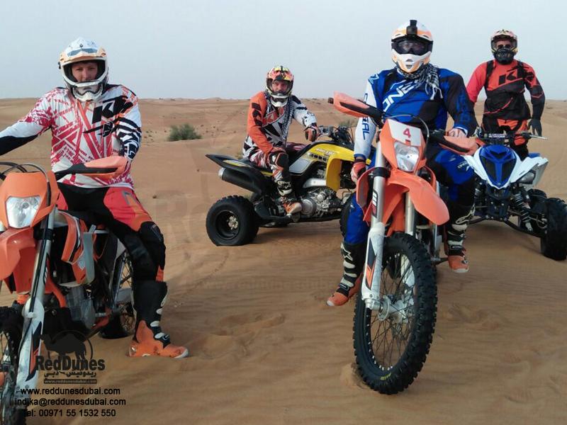 86 Motorcycle Companies In Dubai