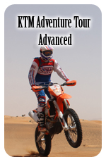 KTM Adventure Tour advanced, Desert KTM Motorbike, KTM Motocross Tours, KTM Desert Motorbike Tour Dubai, buggy ride, rent a Buggy in Dubai