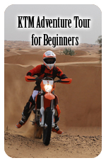 KTM Adventure Tour for Beginners, Desert KTM Motorbike, KTM Motocross Tours, KTM Desert Motorbike Tour Dubai, buggy ride, rent a Buggy in Dubai