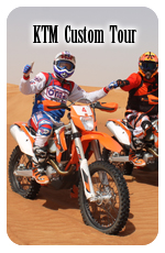 KTM Adventure custom Tour, Desert KTM Motorbike, KTM Motocross Tours, KTM Desert Motorbike Tour Dubai, buggy ride, rent a Buggy in Dubai