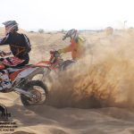 dirt bike rental dubai sharjah, dirt bike hire sharjah, dirt bike tour dubai