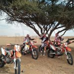 dirt bikes dubai, dirtbikedubai, dirtbike abudhabi, rent a dirt bike dubai sharjah abu dhabi