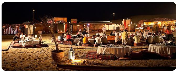 dune desert safari dubai, dinner dubai, desert dinner dubai, desert safari dubai, desert safari abu dhabi, bbq dinner dubai - 05