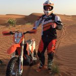 enduro dirt biking dubai sharjah, Enduro motocross Dubai - Sharjah