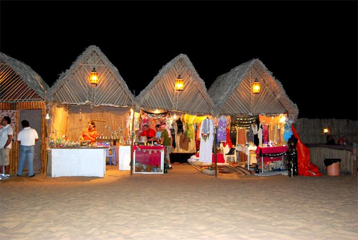 Evening Desert Safari Dubai Desert Safari Dubai