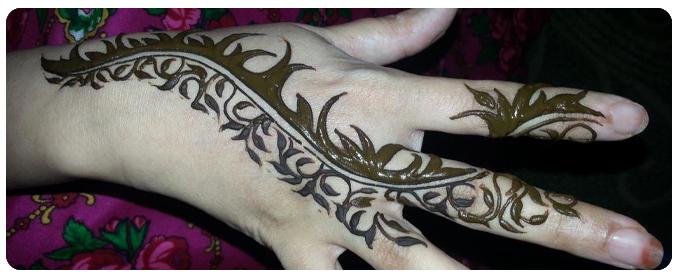 henna painting dubai, deset safari dubai, desert henna dubai, henna dubai, henna paint dubai, dubai henna paint - 05