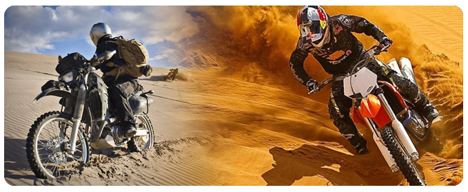 ktm bike tour dubai, ktm bike adventure dubai, ktm bike rental dubai