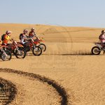 mx dirt bike desert tour dubai, mx bike motocross dubai, mx biking dubai sharjah