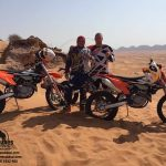mx dirt bike rental dubai sharjah, mx dirt bike adventure dubai, mx dirt bike riding in dubai