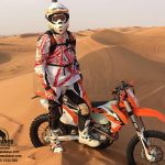 mx dirt bikes abu dhabi, mx dirt bike rental hire abu dhabi, mx dirt biking abu dhabi