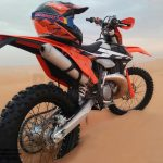 mx dirt desert biking dubai sharjah, mx motorbikes rental hire dubai sharjah