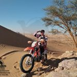 mx enduro bikes hire abu dhabi, mx enduro bike ride abu dhabi, mx enduro desert safari abu dhabi