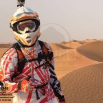 trail bike desert tour adventure dubai sharjah abu dhabi