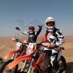 trail bike motocross dubai sharjah abu dhabi, trail biking in dubai