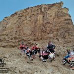 trail bike rental dubai sharjah abu dhabi, trail bike hire dubai sharjah