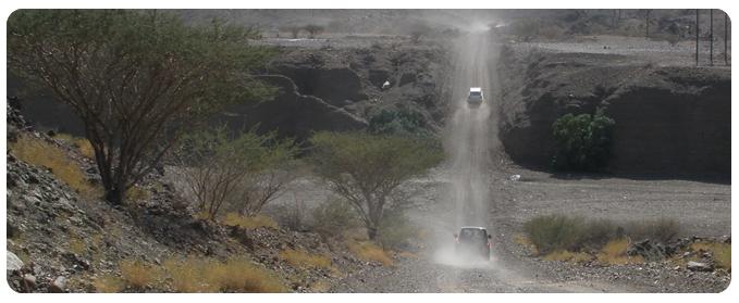 wadi bhi adventure, 4x4 drive dubai, adventure dubai, mountains dubai, rock mountain dubai, wadibhi adventure - 05