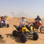 yamaha raptor 700 rental Dubai Sharjah, raptor 700 open desert tour safari dubai sharjah, raptor hire dubai sharjah
