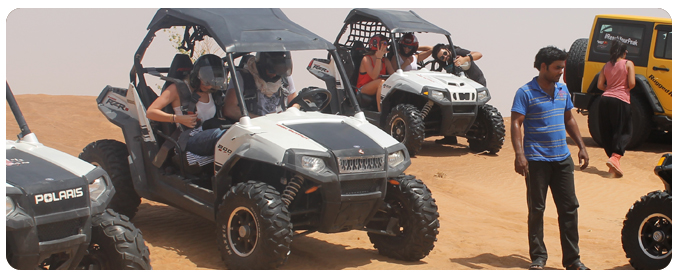 Dune buggy Safari Tour Dubai, Dune buggy dubai, Dune buggy Adventure tour dubai, dune buggy safari tour dubai,