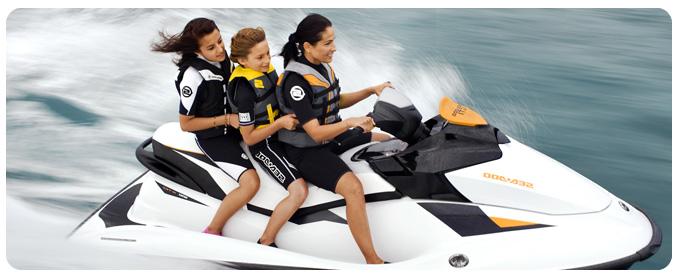 Jet Ski Dubai, Jet ski rental Dubai, Jet ski tour Dubai, Jet Ski Ride, Dubai jetski tour-03