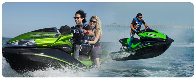Jet Ski Ride Dubai, Jet Ski Dubai Tour, Jet Ski Dubai, Jet ski rental Dubai, Jet ski tour Dubai, Jet Ski Ride, Dubai jetski tour