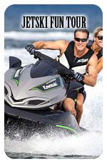 Jet Ski Dubai, Jetski fun tour, Jet ski rental Dubai, Jet ski tour Dubai, Jet Ski Ride, Dubai jetski tour